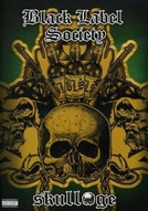 Black Label Society - Skullage (Black Label Society - Skullage)