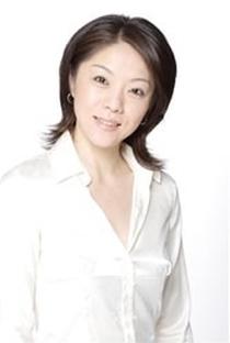 Yoko Soumi - Poster / Capa / Cartaz - Oficial 1