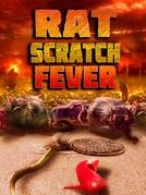 Rat Scratch Fever (Rat Scratch Fever)