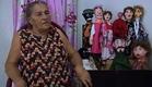 Trailer Da Serra ao Seridó - Vivências em um Brasil de Contrastes