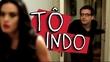 Tô Indo - Porta dos Fundos