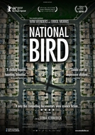 National Bird (National Bird)