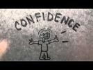 Arrogance And Confidence (Arrogance And Confidence)
