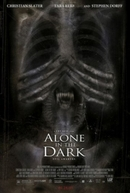 Alone in the Dark: O Despertar do Mal (Alone in the Dark)