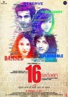 Sixteen (Sixteen)