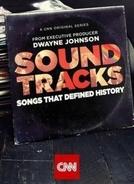 Músicas Que Marcaram a História (Soundtracks: Songs That Defined History)