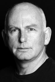 Gary Lewis (III)