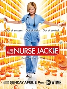 Nurse Jackie (4ª Temporada) (Nurse Jackie (Season 4))