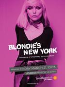 Blondie's New York (Blondie's New York)