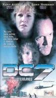 DC7 - Abrigo Subterrâneo (Dusting Cliff 7)