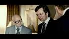 Frost/Nixon (2008) - Trailer