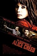 O Desaparecimento de Alice Creed (The Disappearance of Alice Creed)