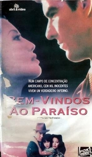 Bem-Vindos ao Paraíso - Poster / Capa / Cartaz - Oficial 5