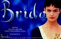 Brida - Poster / Capa / Cartaz - Oficial 3