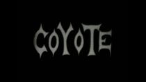 Coyote - Poster / Capa / Cartaz - Oficial 1