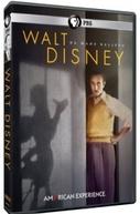 Walt Disney (Walt Disney)