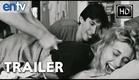Frances Ha (2013) - Official Trailer : Noah Baumbach, Greta Gerwig and Adam Driver