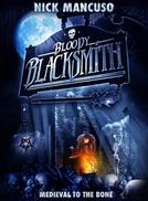 Bloody Blacksmith (Bloody Blacksmith)