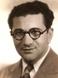 Harry Rosenthal