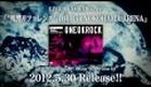 "「ONE OK ROCK""残響リファレンス""TOUR in YOKOHAMA ARENA」 (Teaser)"