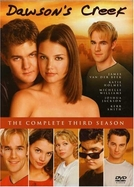 Dawson's Creek (3ª Temporada) (Dawson's Creek (Season 3))