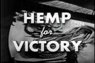 A Demonização da Cannabis (Billion Dollar Crop)
