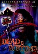 Dead & Rotting ( Dead & Rotting)