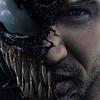 CINEMA | Trailer de Venom passa de 60 milhões de visualizações em 24h - Sons of Series