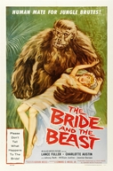 A Noiva e a Besta (The Bride and the Beast)