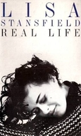 Lisa Stansfield - Real Life (Lisa Stansfield - Real Life)
