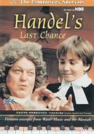 O Único Sobrevivente (Handel's Last Chance)