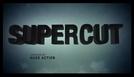 Fringe Observer Supercut (Fringe Observer Supercut)