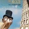 Pitada de Cinema Cult: Mr Hublot + Le Noeud Cravate