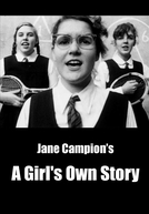 A Girl's Own Story (A Girl's Own Story)