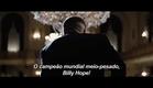Nocaute - Trailer Oficial - Legendado - Estreia 10/09 nos cinemas
