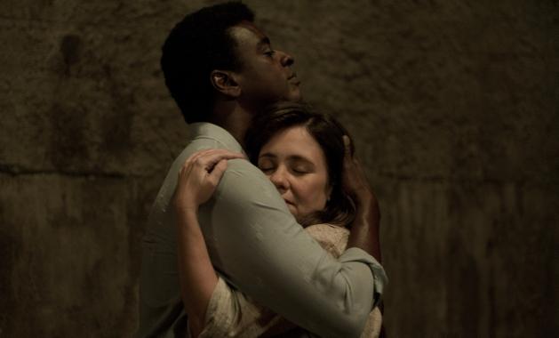 21º Festival de Cinema Brasileiro de Paris começa nesta terça