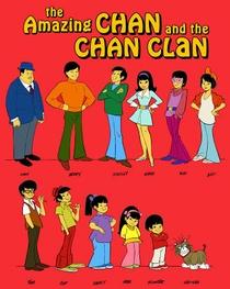Charlie Chan - Poster / Capa / Cartaz - Oficial 2