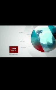 A Desigualdade Global em 7 Bolas de Neve - BBC Brasil - Poster / Capa / Cartaz - Oficial 1