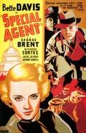 Nas Garras da Lei (Special Agent)
