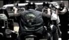 Gangland S06E01 - Snitch Slaughter