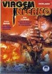 Viagem ao Inferno - Poster / Capa / Cartaz - Oficial 2