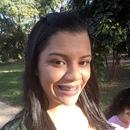 Andressa Leite Santos