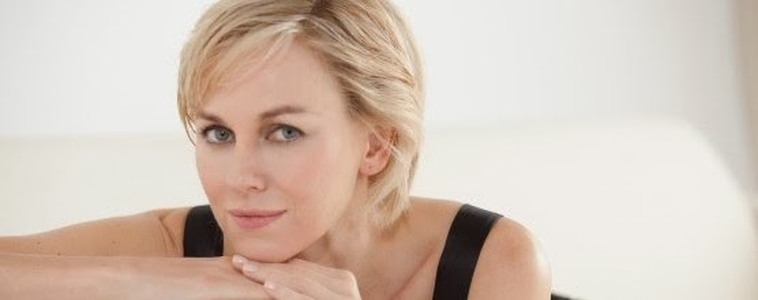 Assista ao terceiro trailer da cinebiografia DIANA, com Naomi Watts | LOUCOSPORFILMES.net