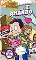 Rugrats Crescidos ...e Amando - Poster / Capa / Cartaz - Oficial 1