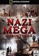 Obras do Nazismo (5ª Temporada) (Nazi Megastructures (Season 5))