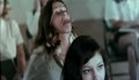 Delinquent Schoolgirls