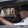 Estrada sem Lei   Nova versão para Bonnie & Clyde não convence   Zinema