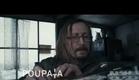 Poupata - Flower Buds - Trailer