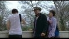 Zombieland Trailer #2 - In Theaters 10/2