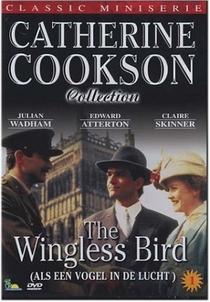 The Wingless Bird - Poster / Capa / Cartaz - Oficial 3